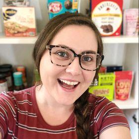 Jenna Urben   Food Blogger   Dairy Free Recipes