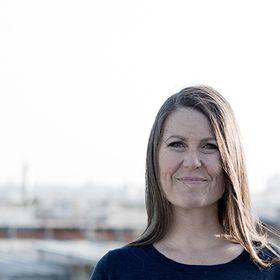 Susanne Dechant