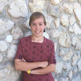 Sara Dyck