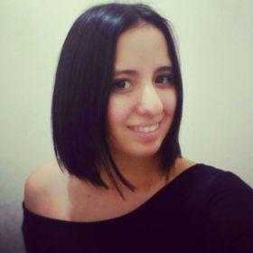 Catalina Navarrete
