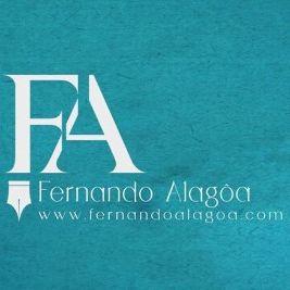 Fernando Alagoa