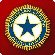 American Legion Auxiliary National Headquarters