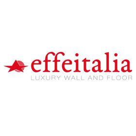 Effeitalia