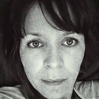 Anne Staddeland Lilledrange