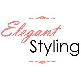 Elegant Styling
