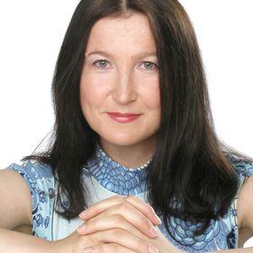 Marzena Krzewicka