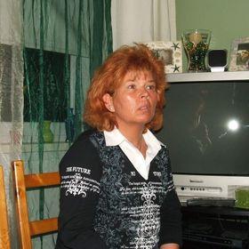 Marianna Fekete