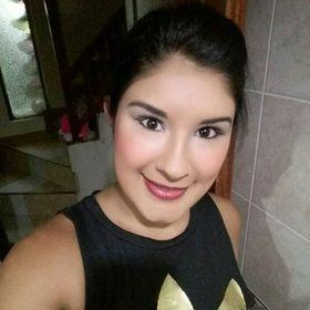 Yesica Avila Rios
