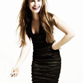 Carmen Ana