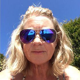 Siri Bredahl