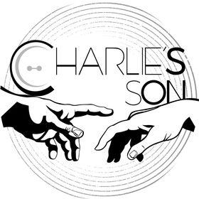 Charlie's Son
