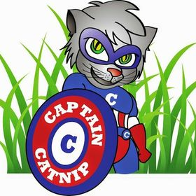 Captain Catnip LLC