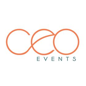 CEO Events