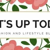 What'suptoday? Fashion Blog