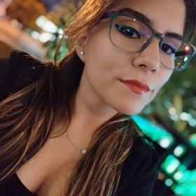 Alex Magaña