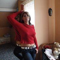 Annamária Boda