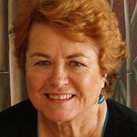 Susan Hirtz