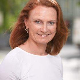 Ada Christiane Rieker