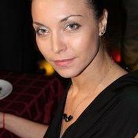 Andrea Helena
