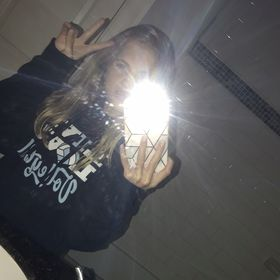 Brianna Spiller