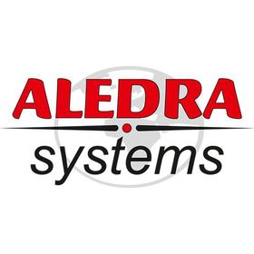 Aledra Systems - plase de tantari
