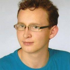 Dariusz Stryjewski