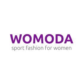 Womoda
