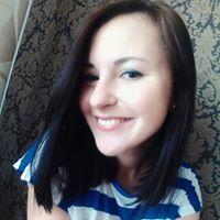 Joanna Zwiernik