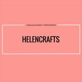 Helen Crafts
