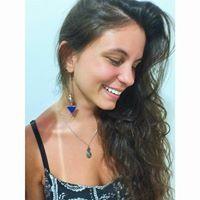 Renata Fortuna