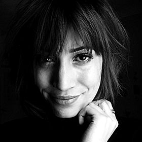 Florina Malael