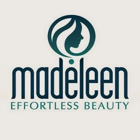 Madeleen Health and Beauty