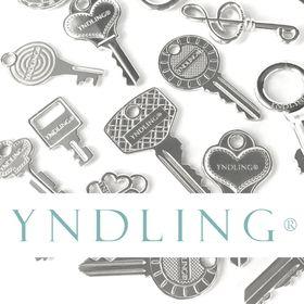 Studio Yndling