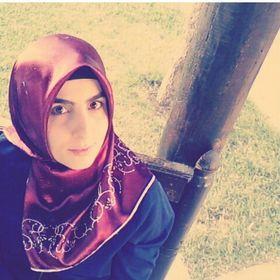 Emine Balci