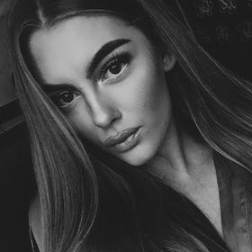 Emma Olsson
