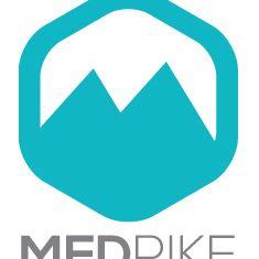 MEDPIKE