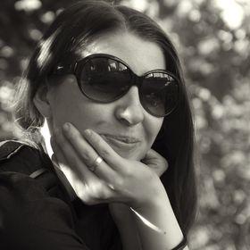 Katarzyna Gajdzińska