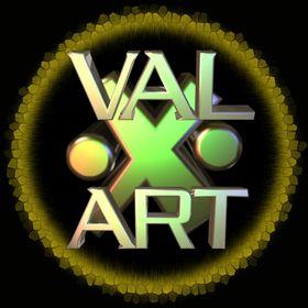 Valx Art