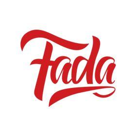 FADA Créative magazine