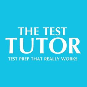 The Test Tutor