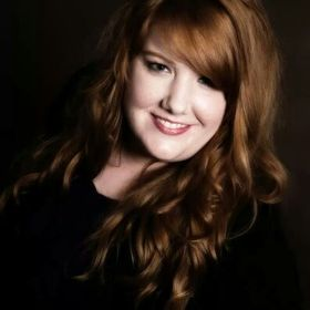 Sarah Lewis-Leach