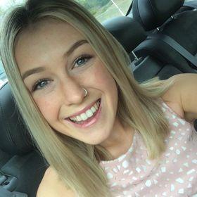 Jessica Powrie