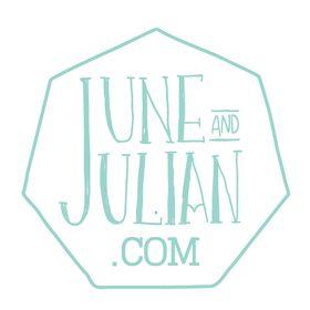 June&Julian