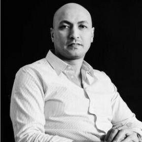 Mohamed O