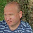 Paweł Żochowski