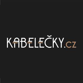 Kabelečky.cz