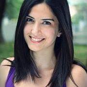 Nazen Pınar Subaşı