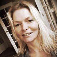 Trudy van der Schans