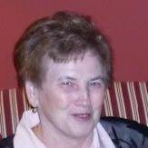 Katalin Fehér