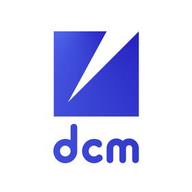 DCM Film